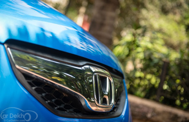 Honda India considering Gujarat for its third manufacturing plant