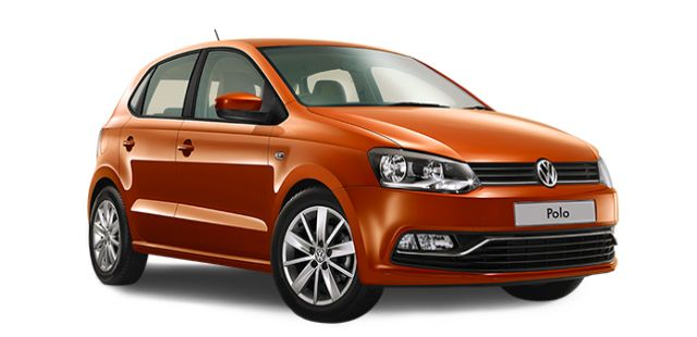 CarDekho - Cars in India, New Cars Prices Tue Sep 15 17:32:45 IST 2015, Buy and Sell Used Cars ...