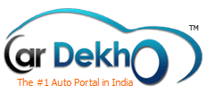 Get new car prices in India, online new Indian cars model, Auto dealers car prices