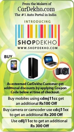 ShopDekho.com