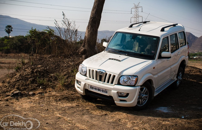 Mahindra & Mahindra to develop a new platform to compete EcoSport and Duster