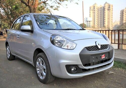 http://images.cardekho.com/images/road-test/Renault-Pulse/Renault-Pulse2.jpg