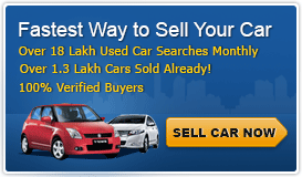 Sell your car, Its free