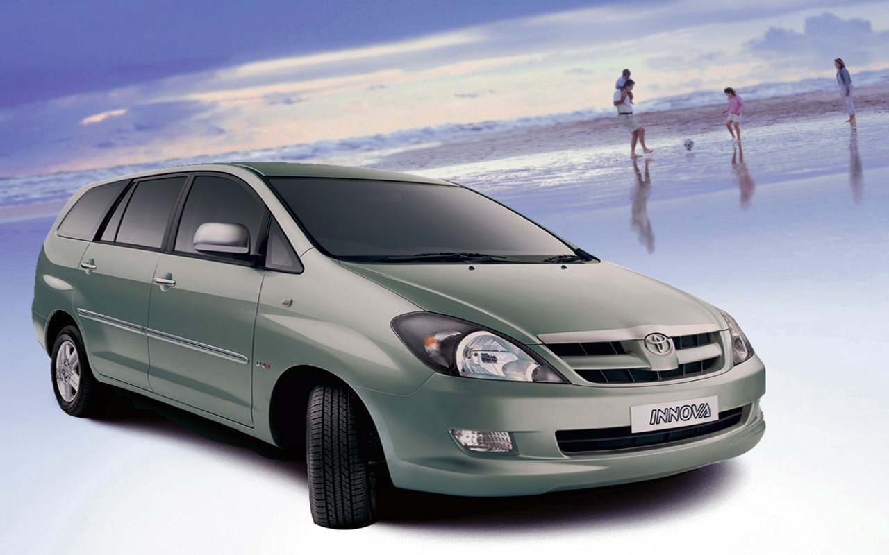 toyota innova 2017 review cars new release 2017 2018 best cars reviews. Black Bedroom Furniture Sets. Home Design Ideas