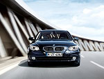 download BMW 5 Series wallpapers