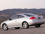 download Honda Accord wallpapers