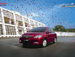 download Honda City ZX wallpapers