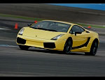 download Lamborghini Gallardo wallpapers