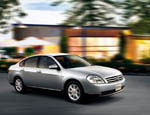 download Nissan Teana wallpapers