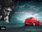 download Tata Indica V2 Turbo wallpapers