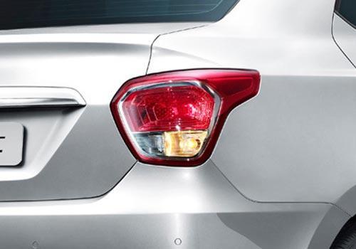 Hyundai Xcent 1.2 Kappa Base Image