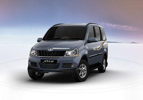 Mahindra Xylo Price In India Review Pics Specs