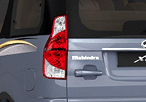 Mahindra Xylo D2 Maxx Image