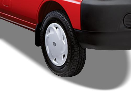 Maruti Eeco 5 Seater Standard Image