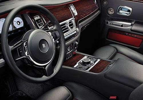 compare bentley continental vs rolls royce ghost. Black Bedroom Furniture Sets. Home Design Ideas