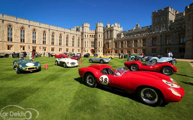 WindsorConcours_121