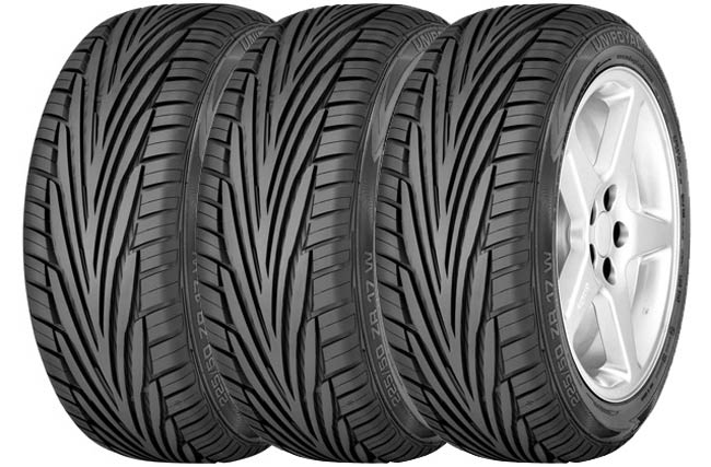 Different Types of tyres | CarDekho.com