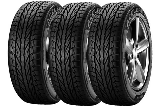 Fine Line Auto >> Different Types of tyres | CarDekho.com