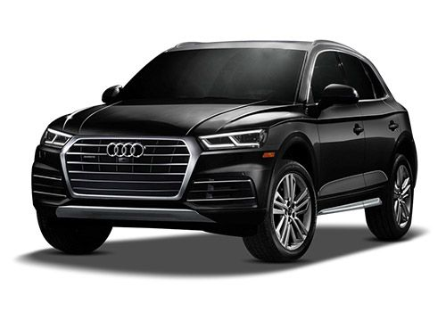 Audi q3 used car in mumbai 13