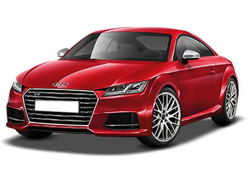 Audi Tt Colors 10 Audi Tt Car Colours Available In India