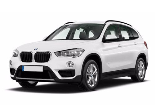 Bmw X1 Specifications And Features Cardekho Com