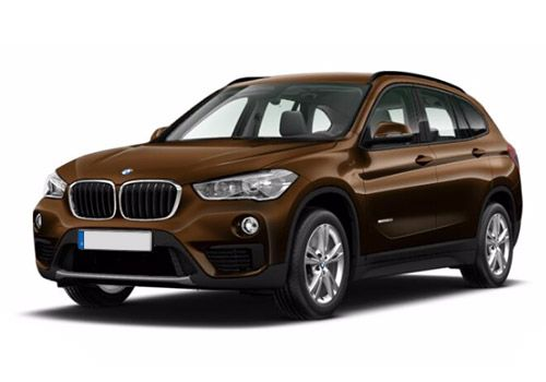 Bmw X1 Colors 11 Bmw X1 Car Colours Available In India Cardekho Com