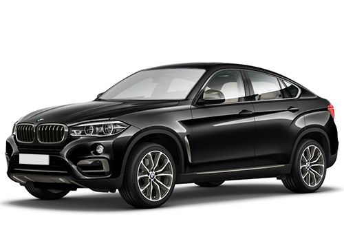 bmw x6 specifications and features. Black Bedroom Furniture Sets. Home Design Ideas