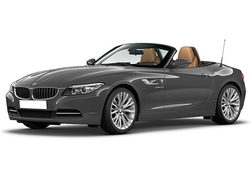 Bmw Z4 Colors 9 Bmw Z4 Car Colours Available In India