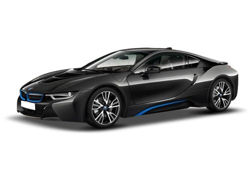 BMW i8 Specifications and Features | CarDekho.com