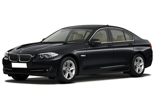 How Many Colours Are Available In Bmw 5 Series Cardekho Com