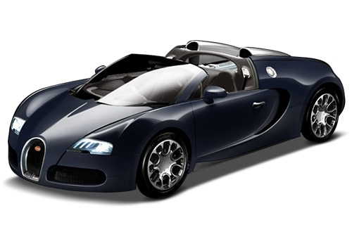 bugatti veyron colors 12 bugatti veyron car colours available in india car. Black Bedroom Furniture Sets. Home Design Ideas