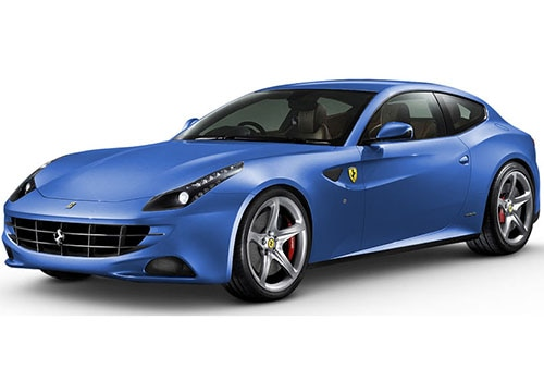 ferrari ff colors 12 ferrari ff car colours available in. Black Bedroom Furniture Sets. Home Design Ideas