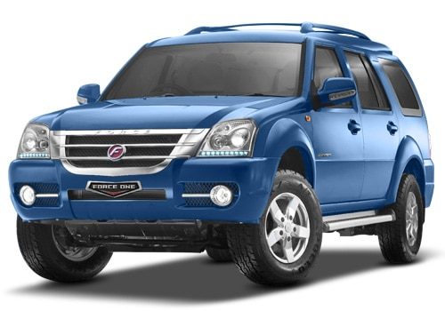 Best Used Cars Dealers In Chennai
