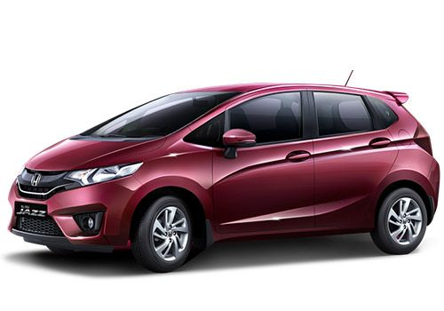 honda jazz specifications and features. Black Bedroom Furniture Sets. Home Design Ideas