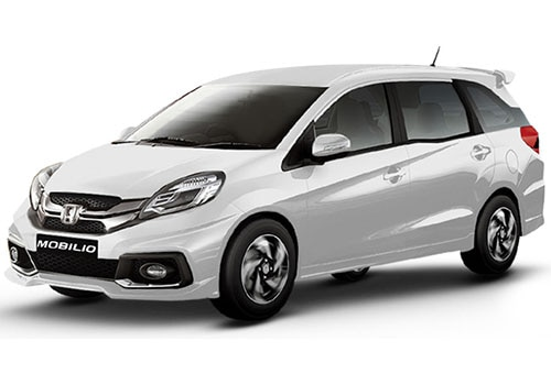 Honda Mobilio Price >> Honda Mobilio Specifications and Features | CarDekho.com