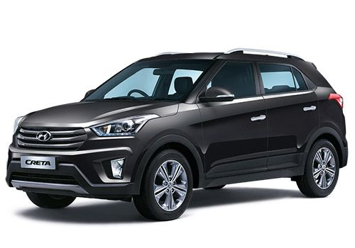 Buy Used toyota Cars in bangalore  189 Verified Listings