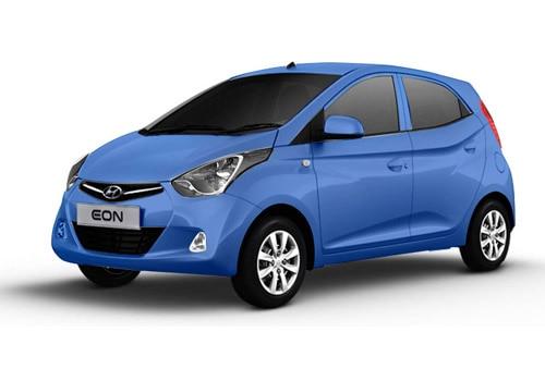 Hyundai Eon Colors Bing Images