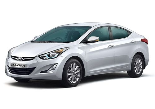 hyundai elantra 2015 2016 s colors. Black Bedroom Furniture Sets. Home Design Ideas