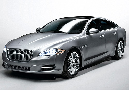 jaguar xf 2 2 to launch next year. Black Bedroom Furniture Sets. Home Design Ideas
