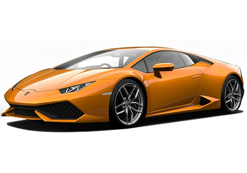lamborghini aventador price in pune 2017 2018 cars reviews. Black Bedroom Furniture Sets. Home Design Ideas
