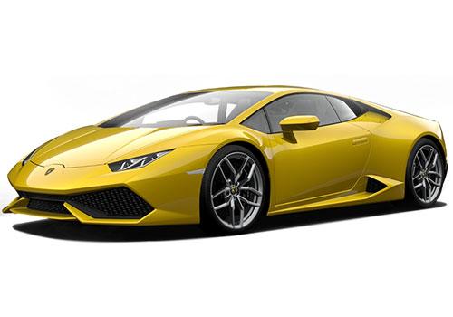 Cars Lamborghini Price: 6 Lamborghini Cars With Prices In India