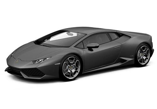 lamborghini huracan lp 610 4 colors. Black Bedroom Furniture Sets. Home Design Ideas