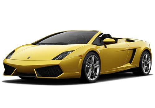 17 Lamborghini Gallardo Price In India Bangalore Price Gallardo