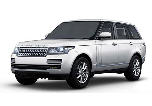 Land Rover Range Rover Colors 16 Land Rover Range Rover