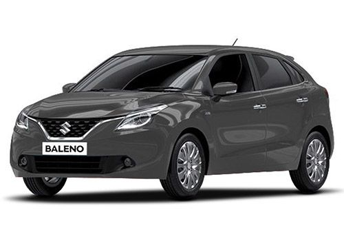 Maruti Baleno Colors 7 Maruti Baleno Car Colours