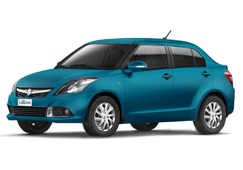 Honda amaze car loan calculator