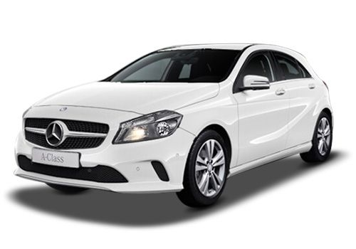 54 mercedes benz cars with prices in india for Mercedes benz rental prices