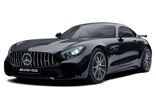 Mercedes Benz Amg Gt S Colors Cardekho Com