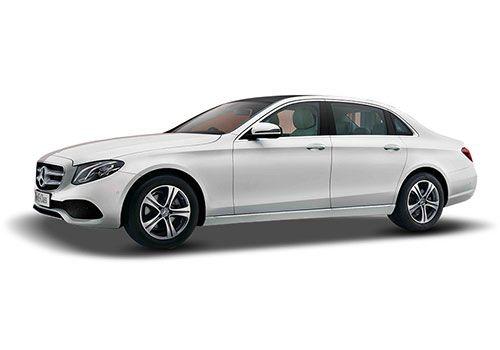 Mercedes benz e class e350 cdi avantgrade price review for Mercedes benz e class 350 price