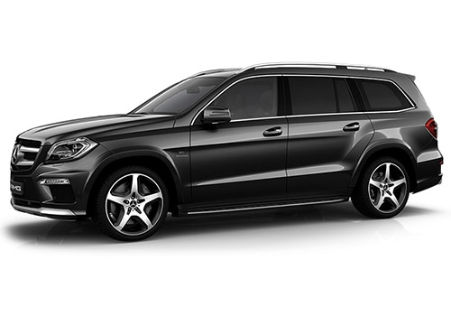 mercedes benz gl class 350 cdi blue efficiency price. Black Bedroom Furniture Sets. Home Design Ideas